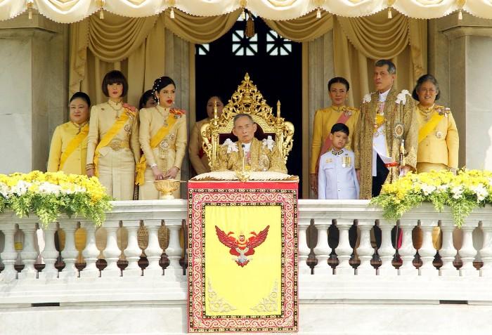 thajska-rodina